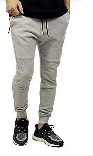 [ゼンローブ] ジョガーパンツ メンズ 正規販売店 ZANEROBE シュアショット スウェットパンツ ボトムス SURESHOT FLEECE JOGGER PANTS