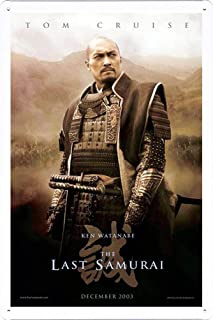 Best safety last movie poster Reviews