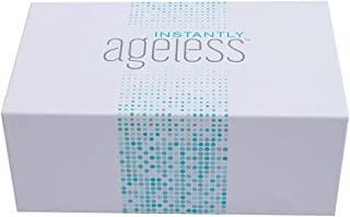 Jeunesse Jeunesse Global Instantly Ageless Facelift In A Box