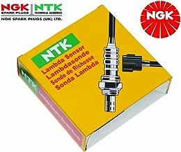 NGK 0052 Lambdasonde