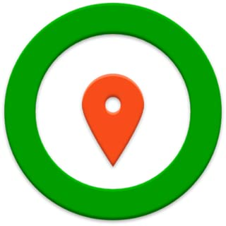 Best egypt navigation maps Reviews