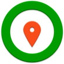 Best navigation map vector Reviews