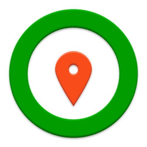 Sudan Vector Offline Map: Easy Navigation