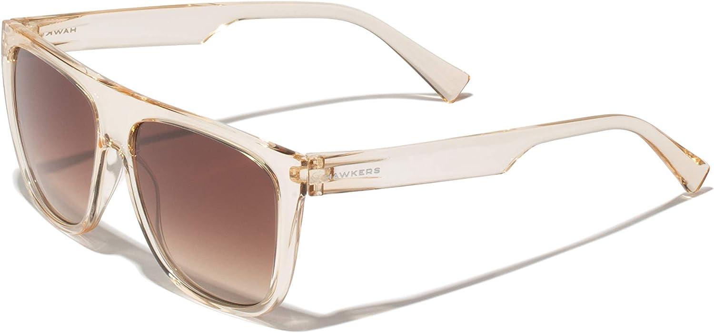 HAWKERS · Gafas de sol RUNWAY para hombre y mujer ·