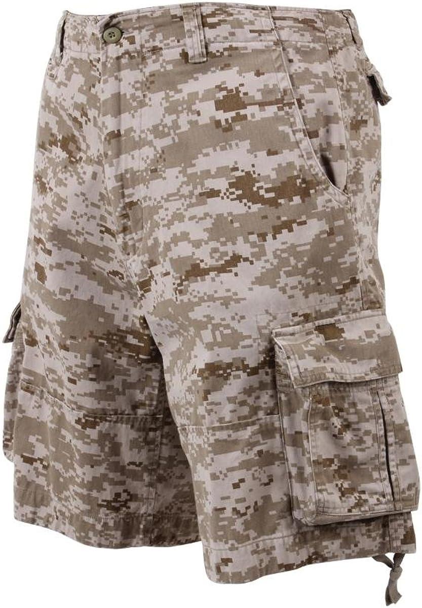 Rothco Vintage half Infantry Shorts Very popular Utility