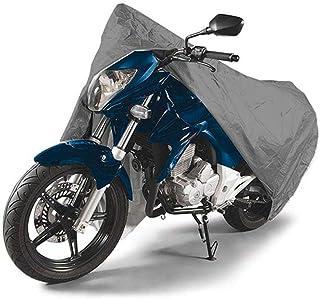 Capa para Motos sem Forro Tamanho G-CARRHEL-220CHG