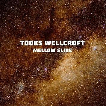 Mellow Slide