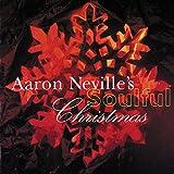 Songtexte von Aaron Neville - Aaron Neville's Soulful Christmas