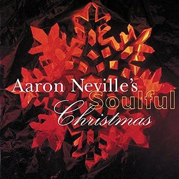 Aaron Neville s Soulful Christmas