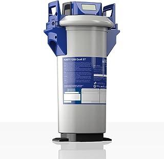 Brita Purity 1200 Quell ST Système de filtration avec MAE