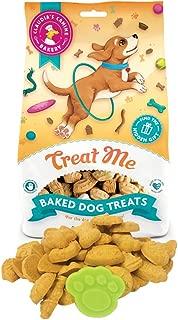 Claudia's Canine Bakery Bag of Treats
