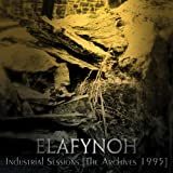 Industrial Sessions (The Archives 1995)