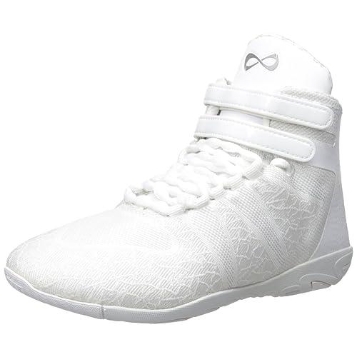 cc8d8a907e7 Varsity Cheer Shoes  Amazon.com
