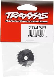 Traxxas 7046R 1/16 50-T Spur Gear