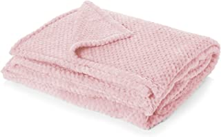 faux fur throw blanket uk