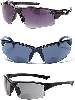 bifocal sunglasses for flying