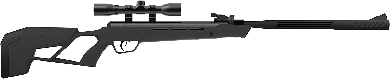 Crosman CMM2SXS Beauty products Magfire Mission Auto-Load Directly managed store .22-Caliber Multi-Shot