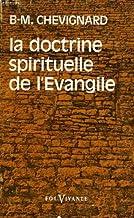 LA DOCTRINE SPIRITUELLE DE L'EVANGILE
