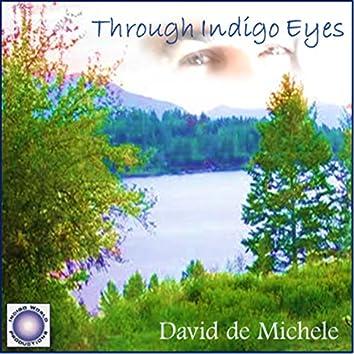 Through Indigo Eyes