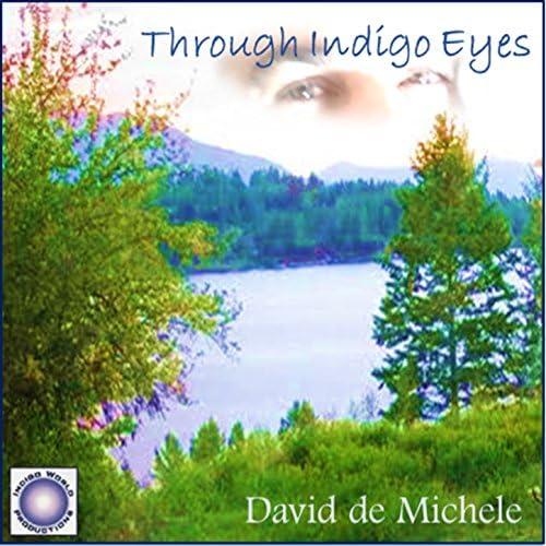 David De Michele