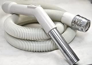 Best electrolux vacuum cleaner hose Reviews