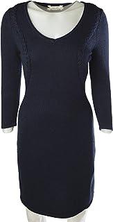 Naf Naf Cocktail Dresse for Women
