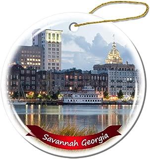 Best savannah georgia souvenirs Reviews