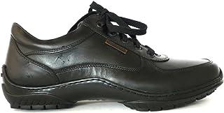 Valleverde Uomo Sneaker Airjumping Codice 20863