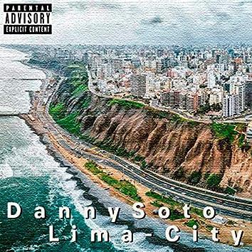 Lima - City
