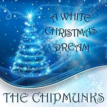 A White Christmas Dream