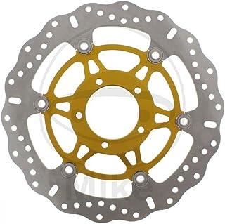 Suchergebnis Auf Für Bremsbackensätze 200 500 Eur Bremsbackensätze Bremsen Auto Motorrad