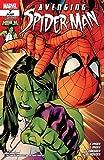 Avenging Spider-Man (2011-2013) #7 (English Edition)
