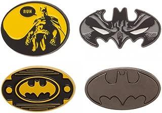 Best vintage batman pin Reviews