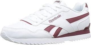Reebok Royal Glide Rplclp, Zapatillas de Deporte Hombre