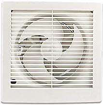 Extracteur D'air, Salle De Bain Extracteur D'air Ventilateur d'échappement, extracteur de fumée de ventilateur de ventilat...