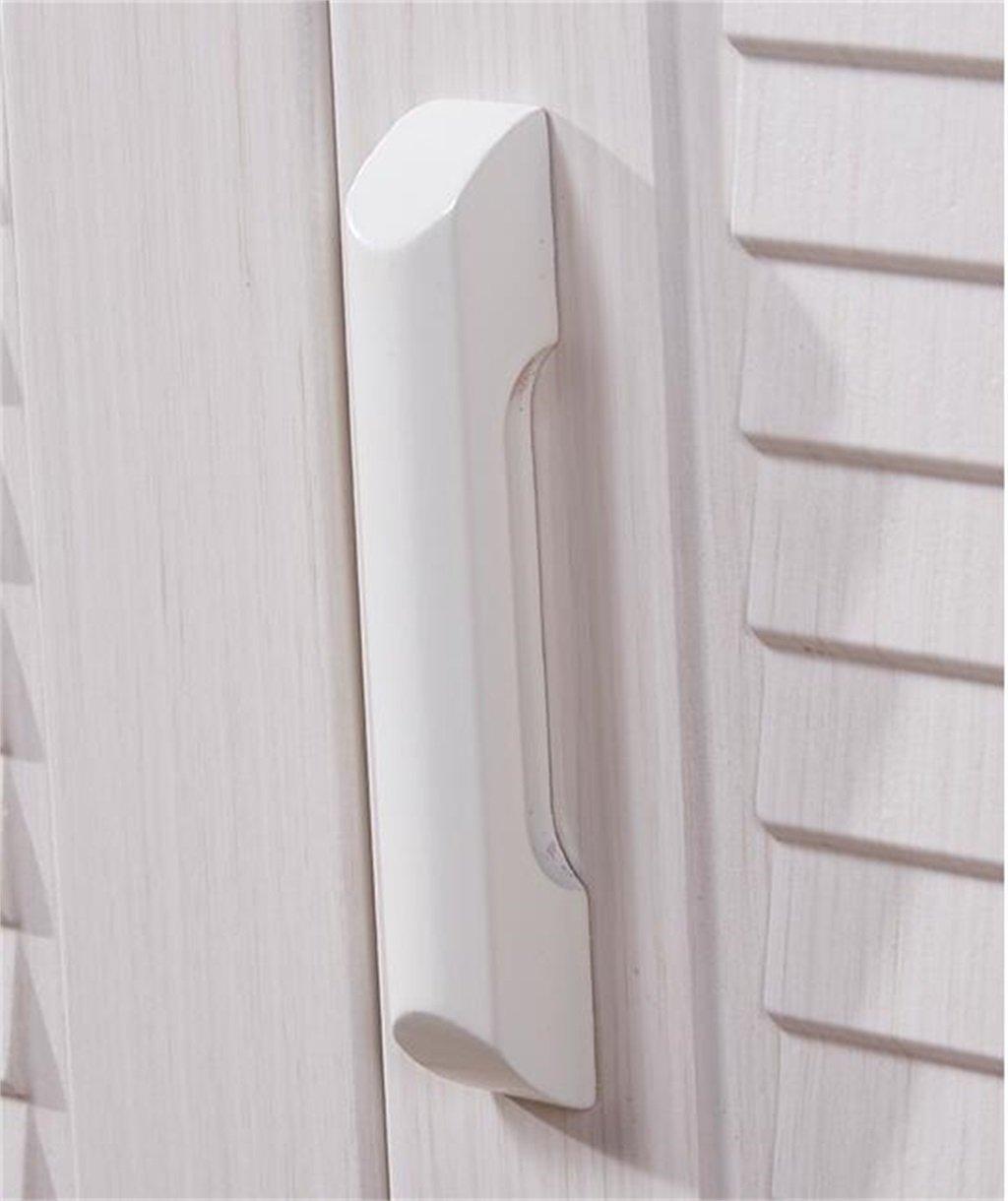 LXYFMS Armario de Entrada de gabinete Ultrafino Moderno Simple Armario de Madera Maciza de gabinete Zapatero (Tamaño : 118 * 32 * 102cm): Amazon.es: Hogar