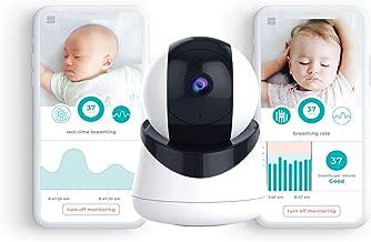 baby vitals monitor