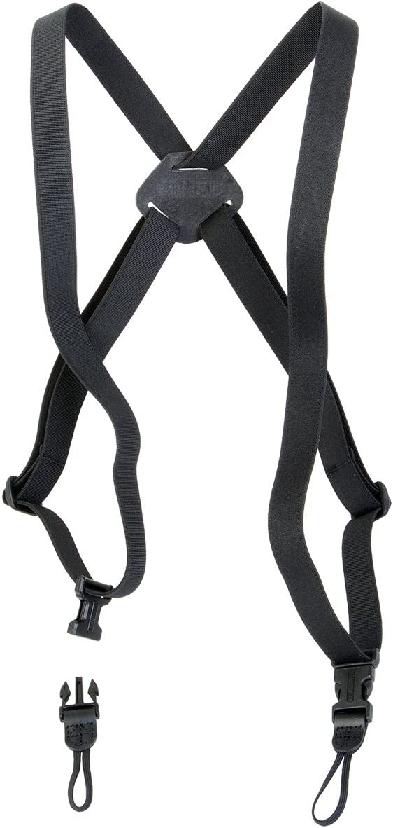 OP/TECH USA Bino Harness