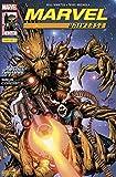 Marvel Universe, N° 6 - Rocket Raccoon 2/2