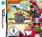 Yu-Gi-Oh! 5D's World Championship 2011: Over the Nexus [Importación alemana]