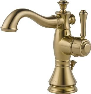 Best delta cassidy faucet bronze Reviews