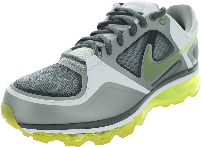 Tränare 1.3 Max springaning skor skor skor  100% helt ny med originalkvalitet