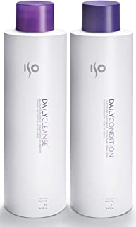 Joico Daily cleanse and condtition, 67.6 Ounce