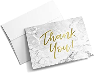 Best custom stationery thank you cards Reviews