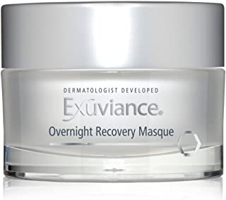Exuviance Overnight Recovery Masque, 1.7 Ounce