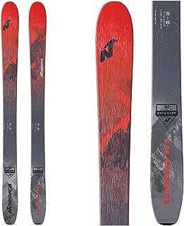 Nordica 2020 Enforcer 95 S Junior Skis