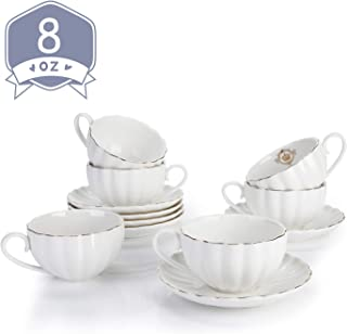 Best european tea cup Reviews