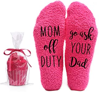 Best christmas ideas for your mom and dad Reviews