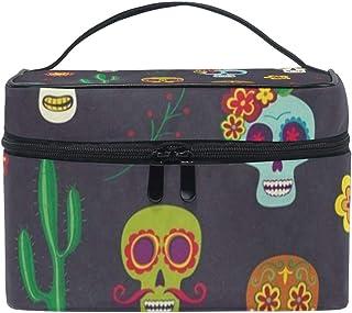 d967fa8541ed Amazon.com: Taro Brand - Tools & Accessories: Beauty & Personal Care