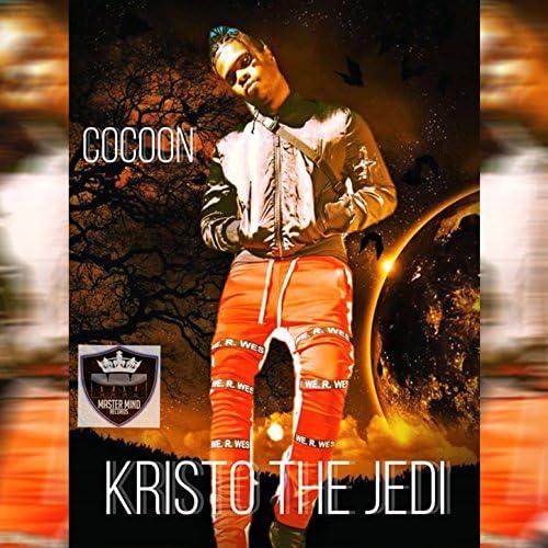 Kristo The Jedi